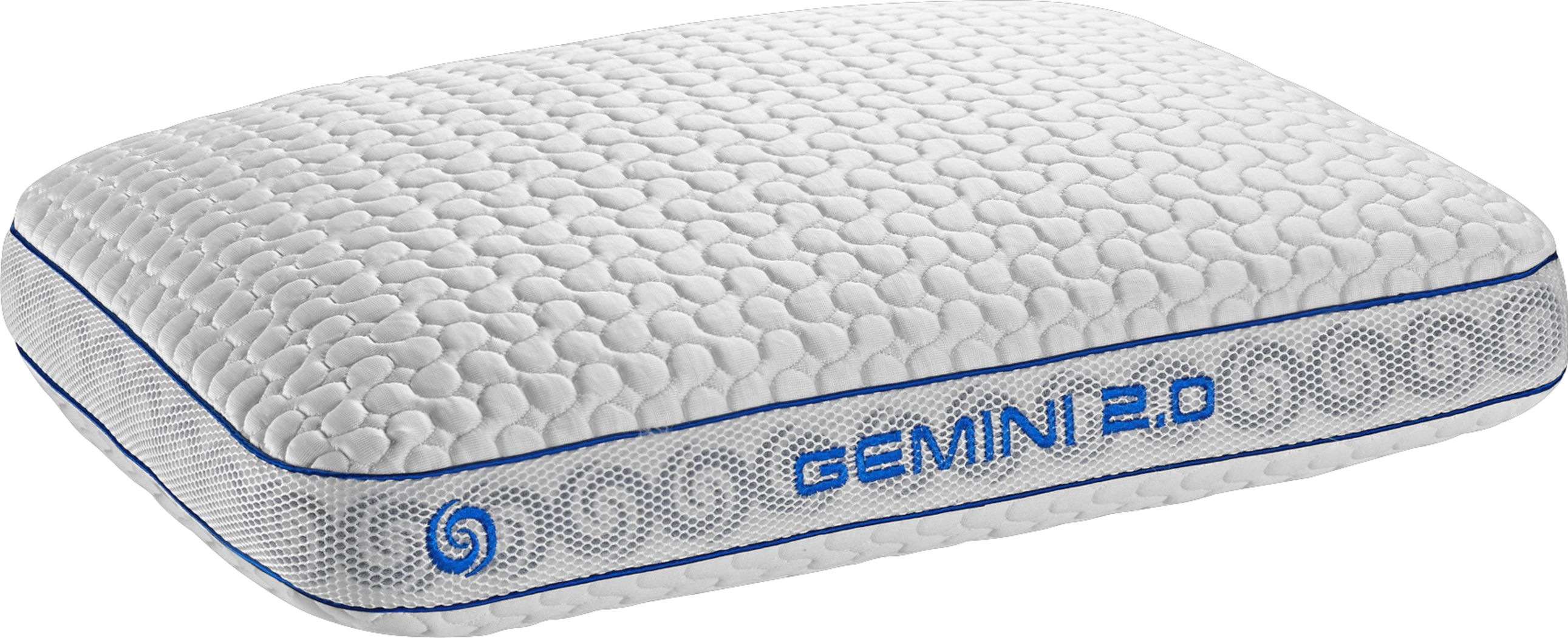 Performance BEDGEAR Gemini 2.0 Pillow