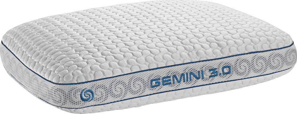 Performance BEDGEAR Gemini 3.0 Pillow