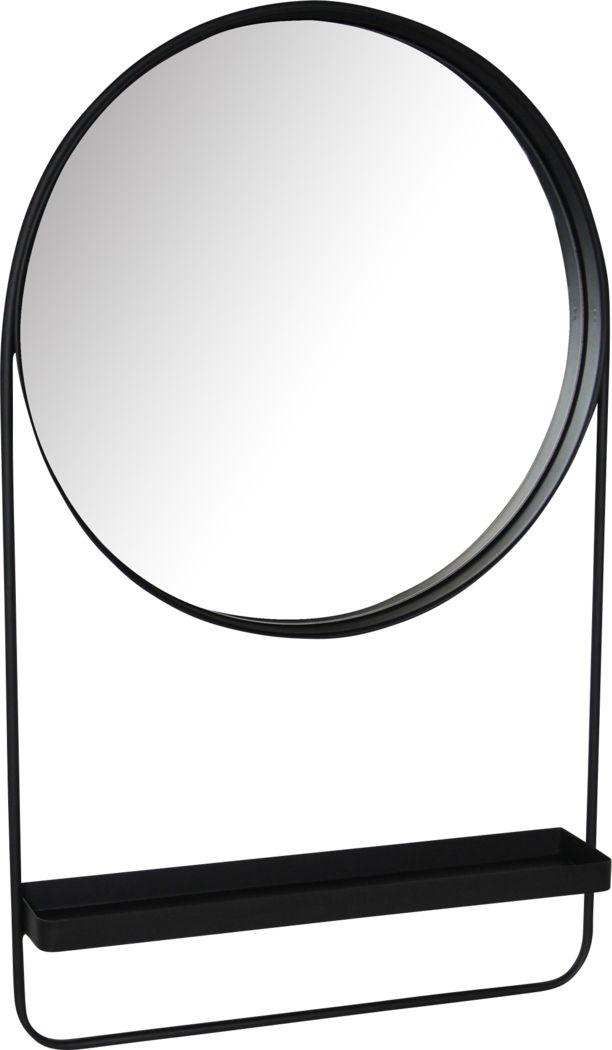 Prindiville Black Mirror