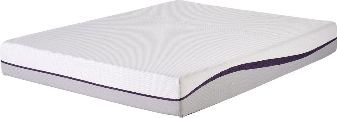 The Purple Original Queen Mattress