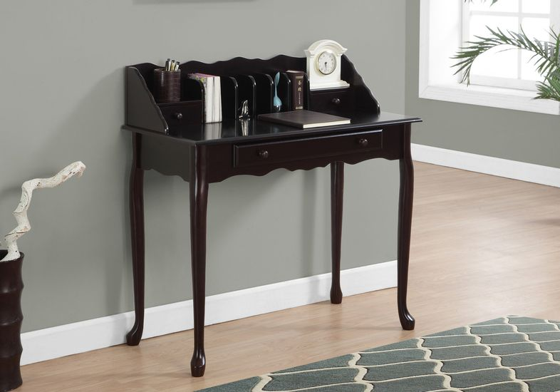 ravendale-cherry-desk