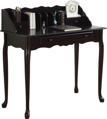Ravendale Cherry Desk