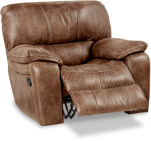 Relaxing Recliners