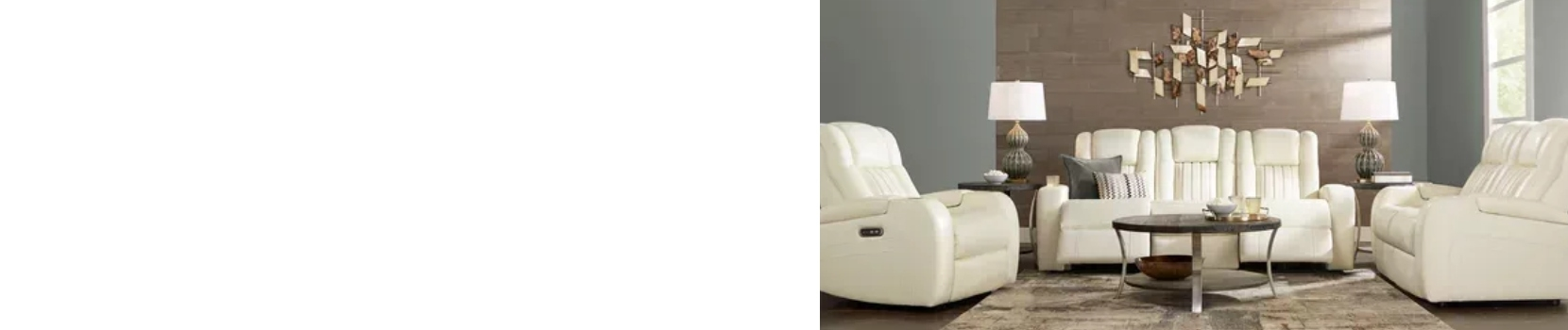 Buying the Right Lift Chair Recliner