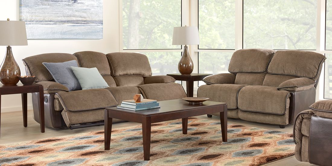 riverbrook-coffee-2-pc-living-room-with-reclining-sofa