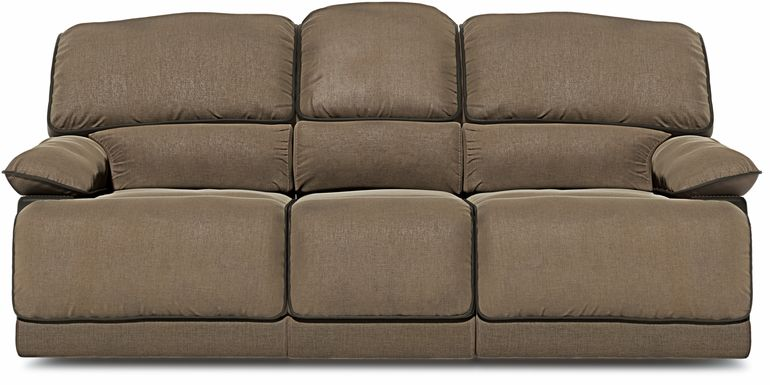 riverbrook-coffee-power-reclining-sofa