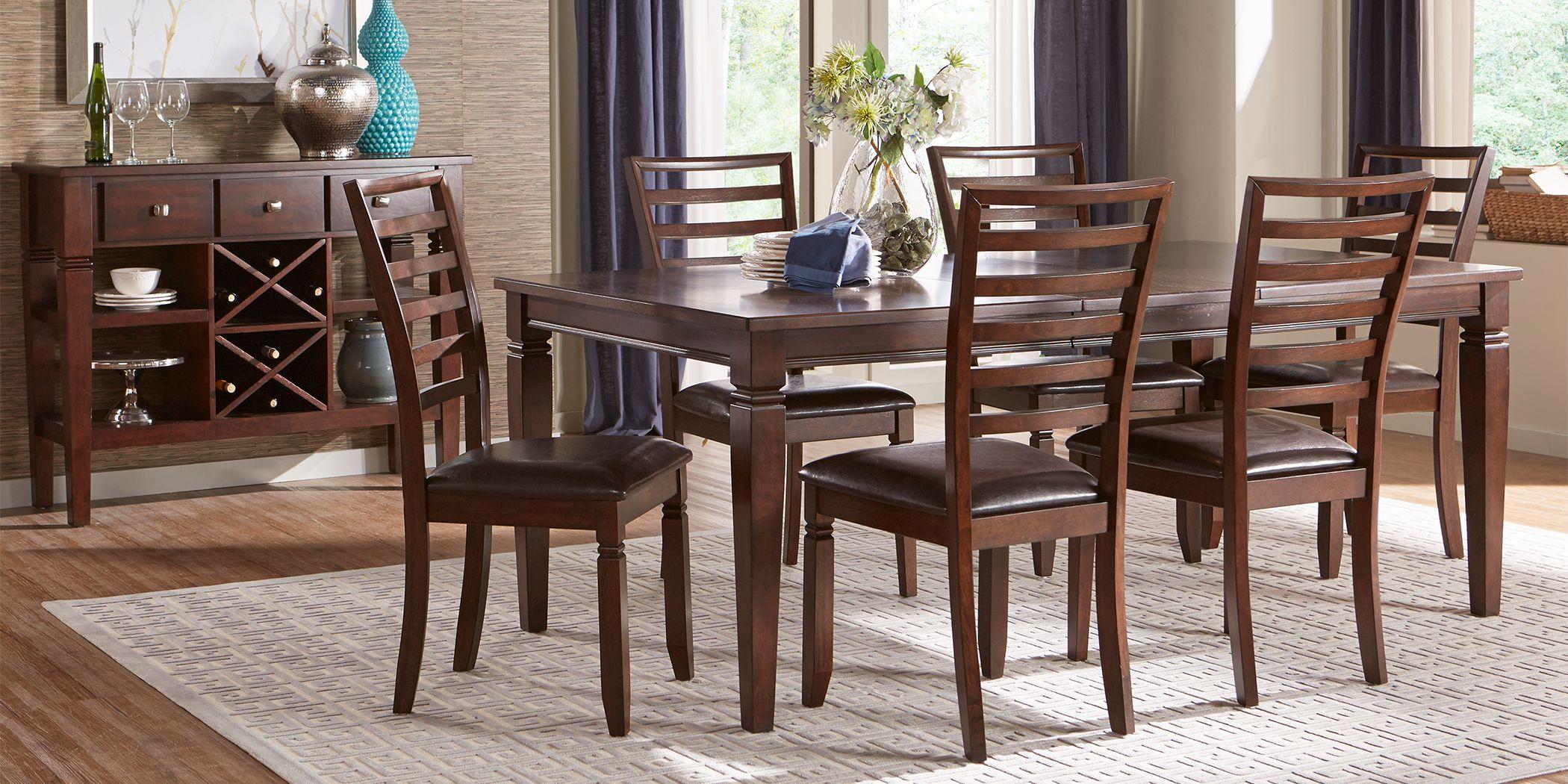 Formal Decor Furniture