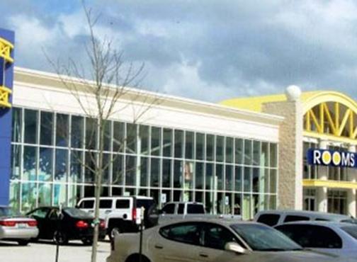 Friendswood, TX Furniture & Mattress Store