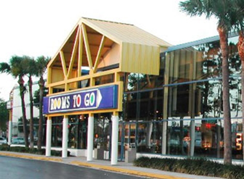 Orlando, FL Furniture & Mattress Store