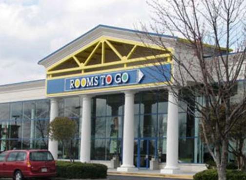 Duluth, GA Furniture & Mattress Store