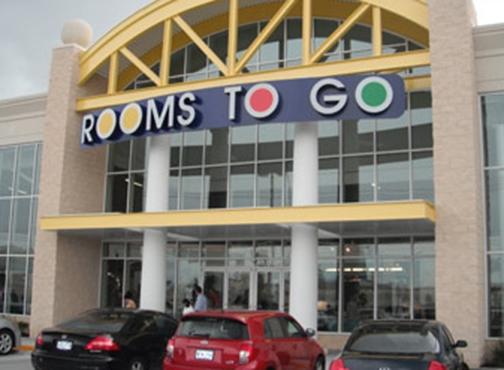 Houston, TX Furniture & Mattress Store
