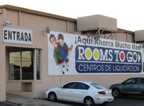 Aguadilla, PR Furniture & Mattress Store