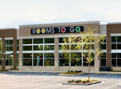 Alpharetta, GA Furniture & Mattress Store