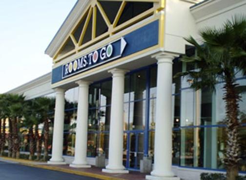 Altamonte Springs, FL Furniture & Mattress Store