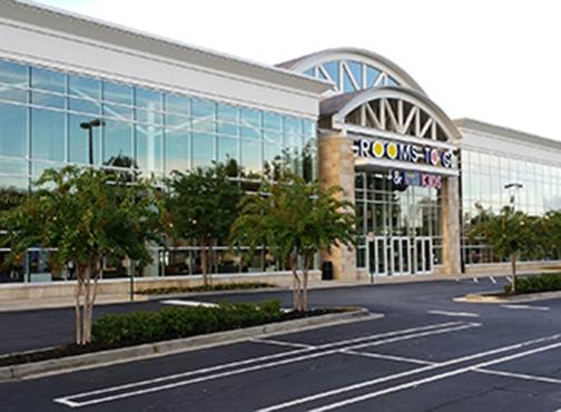 Atlanta, GA Furniture & Mattress Store