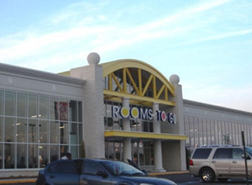 Augusta, GA Furniture & Mattress Store