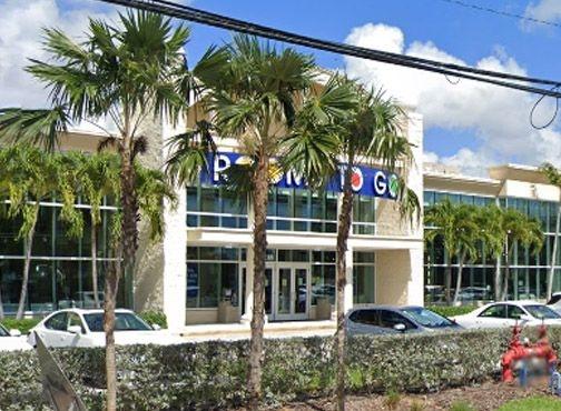 Boca Raton, FL Furniture & Mattress Store