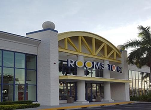 Bradenton, FL Furniture & Mattress Store