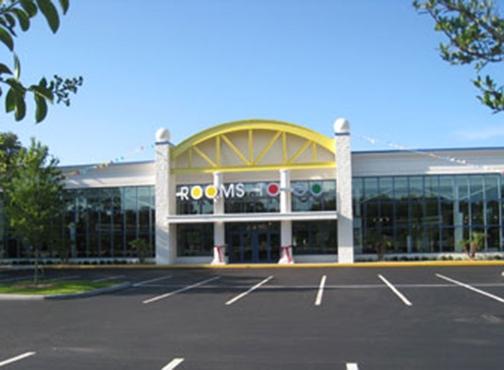 Brandon, FL Furniture & Mattress Store