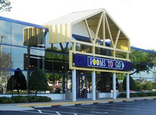 Daytona Beach, FL Furniture & Mattress Store