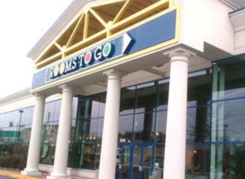 Douglasville, GA Furniture & Mattress Store