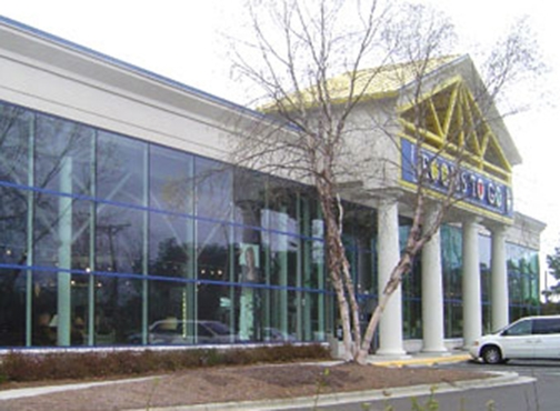 Durham, NC Furniture & Mattress Store