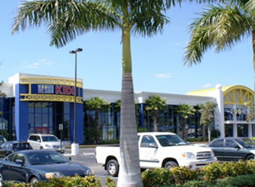 Fort Myers, FL Furniture & Mattress Store