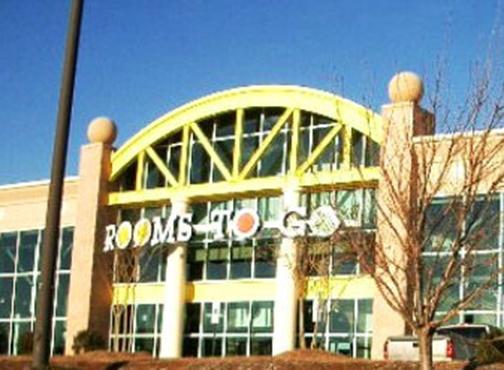 Greensboro, NC Furniture & Mattress Store