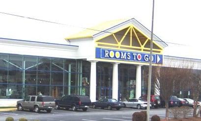 Chattanooga, TN Furniture & Mattress Store