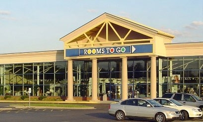 Brentwood, TN Furniture & Mattress Store