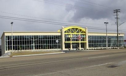 Knoxville, TN Kids Furniture & Mattress Store
