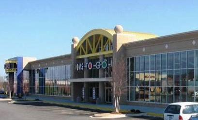 Montgomery, AL Furniture & Mattress Store
