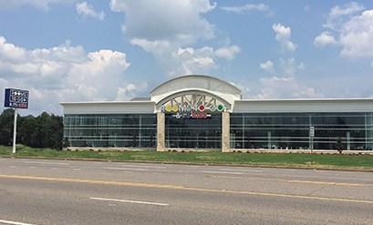 Huntsville, AL Furniture & Mattress Store