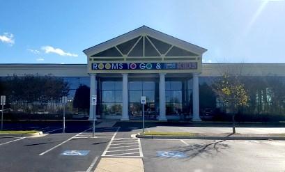 Pineville, NC Kids Furniture & Mattress Store