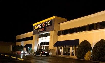 Asheville, NC Kids Furniture & Mattress Store