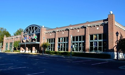 Buford, GA Furniture & Mattress Store