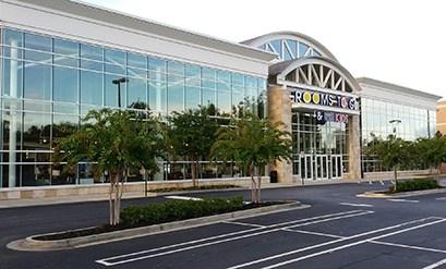 Atlanta, GA Kids Furniture & Mattress Store