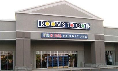 Columbia, SC Furniture & Mattress Store