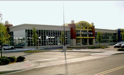 Greenville, SC Kids Furniture & Mattress Store