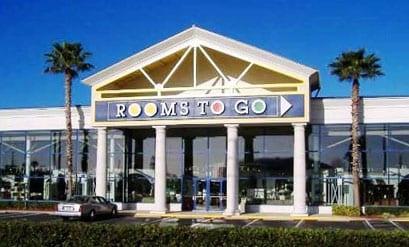 Clearwater, FL Furniture & Mattress Store