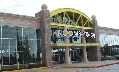 Frisco, TX Furniture & Mattress Store