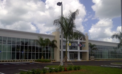 Sarasota, FL Furniture & Mattress Store