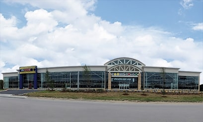 Selma, TX Furniture & Mattress Store