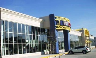 The Woodlands, TX Furniture & Mattress Store