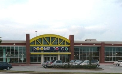 Houston, TX Furniture & Mattress Store
