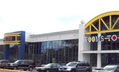 Mayaguez, PR Furniture & Mattress Store
