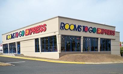 Fajardo, PR Furniture & Mattress Store