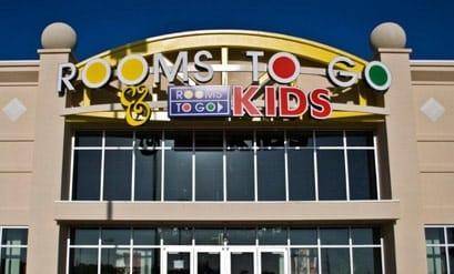 Hatillo, PR Kids Furniture & Mattress Store