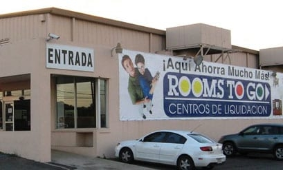 Aguadilla, PR Affordable Furniture Outlet Store