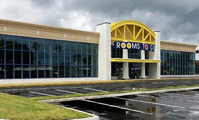 Cutler Bay, FL Furniture & Mattress Store